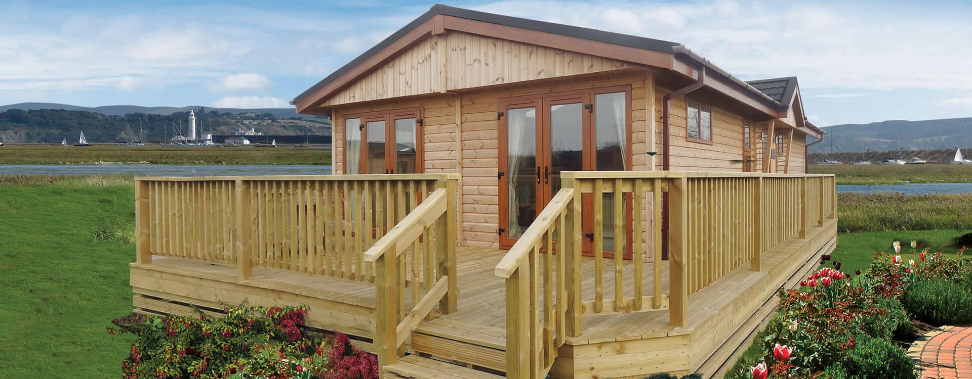 Bowmoor - Own Land Homes